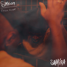 "Simeon släpper nya singeln ""Samira"" feat. Gee Dixon"