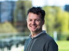 Webstep-skyekspert Anders Bjørnestad første AWS Community Hero i Skandinavia