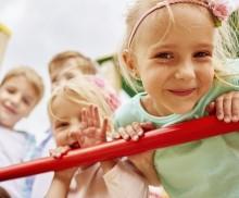 Kommunal eller privar barnehage- er det ikke plass til begge deler?