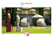 Style und Spa Resort Lindenhof 2016