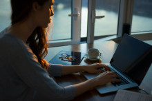 Sveriges småföretagare allt mer flexibla