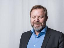 Umeå Energi spelar en viktig roll när Umeå blir först ut att testa 5G