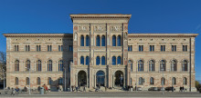 Nationalmuseum vinner ROT-priset 2019