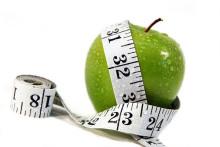 Ned i vekt? – vi hjelper deg med de gode vanene