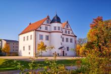 Veranstaltungstipps für Brandenburg / KW 43