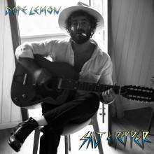 """Australiens Dope Lemon släpper psykedeliska slacker-singeln """"Salt & Pepper""""!"""