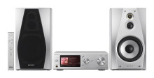 IFA PRESS RELEASE: New generation of High Resolution audio products from Sony