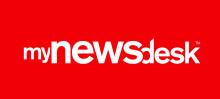 Hva er Mynewsdesk?