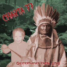 Charta 77 nye singel  - goes pop