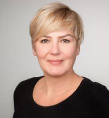 Jeanette Schlüter