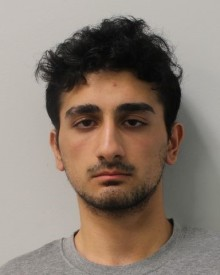 Man jailed for life for the murder of Bibaa Henry and Nicole Smallman