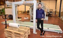 Kabelindustrin stärks i nytt samarbete