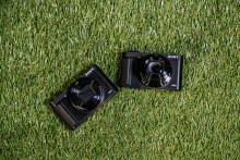 Sony ogłasza najmniejsze na świecie aparaty podróżnicze z dużym zoomem, funkcją zapisu filmów 4K i ulepszonym procesorem obrazu