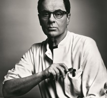 "GERHARD STEIDL PREMIO ""OUTSTANDING CONTRIBUTION TO PHOTOGRAPHY"""