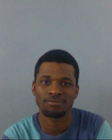 Appeal to trace wanted man- Oxford