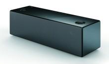 Sony tuo uusia tapoja nauttia  korkean resoluution äänimaailmasta