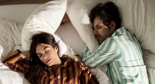 Scandic and SATS team up to help guests sleep better – testing sleep program at selected hotels