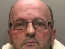 Man sent to prison for 15 years for indecent assault