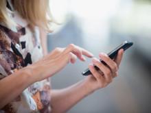 Endelig kan ansatte bruke mobilen som de vil