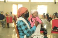 Största undersökningen om barn under pandemin – ojämlikheten och ojämställdheten ökar