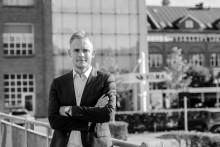 Visma e-conomic gør status på 2018: Rekordhøj kundetilgang og mere end 300 millioner i omsætning
