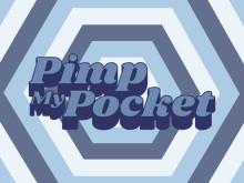 Pimp my Pocket - Der Bedarfsrechner für Studenten