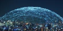 Så byggs framtidens IT-nät i industrin – Nya delar i central standard
