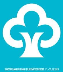 Säästöpankkien yhteenliittymän keskusyhteisön Säästöpankkiliitto osk:n vuosikokouspäätöksiä