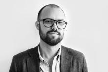 Fredrik Oscarson ny VD för Mobiento