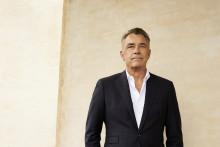 Morten Christiansen udnævnt som CEO for 3 Skandinavien