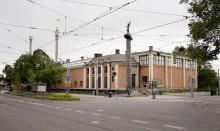 Grand Antiques, Art & Design på Liljevalchs 10-13 september 2020