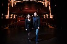Arbejdernes Landsbank bliver ny hovedsponsor for Fredericia Teater