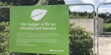 Nu kommer biogasen ännu närmare