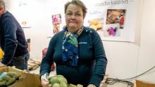Utställare nöjda med lyckad Nolia Trädgård