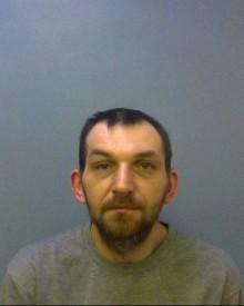 Man sentenced for escaping from lawful custody and burglary – Farnham Common