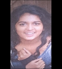 Appeal for help to locate missing girl - Bracknell