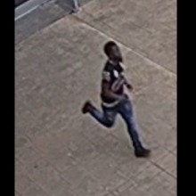 CCTV image released following theft - Reading