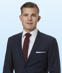 Filip Bodin