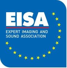 Sony festeggia i riconoscimenti ottenuti agli EISA Award 2020, tra cui la prima vittoria nella categoria Vlogging Camera of the year