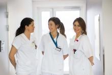 Dokumentasjon i helsetjenesten – nødvendig onde eller nyttig verktøy?
