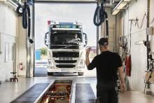 Nu får Helsingborgarna fler möjligheter till besiktning på hemmaplan