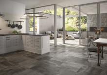Villeroy & Boch Tiles New Products 2017 - Collection Cádiz