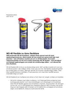 WD-40 Flexible nu ännu flexiblare.pdf