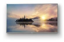 A Sony expande a sua gama de televisores 4K HDR com a série XE70