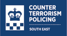 Oxford parents guilty of terrorism offences - CTPSE