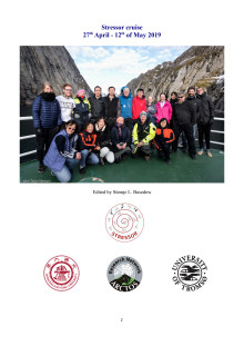 CruiseReportStressor 2019.pdf