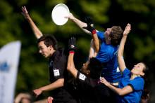 Fairplaysport får dubbla SM i Halmstad under 2020