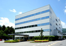 Epson Opens Fujimi Inkjet Innovation Lab