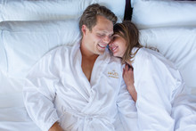 Pleasant Dreams with Norwegian Cruise Line