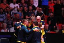 Internationell coachutbildning – en långtidseffekt av VM i bordtennis i Halmstad